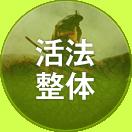 活法・整動鍼ブーム!?【雑誌、DVDに!】の詳細へ