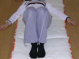 骨盤矯正-腰痛2