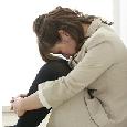ストレス(自律神経のアンバランス) イメージ