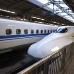 整動鍼セミナーで東京への詳細へ