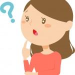 美容鍼-「しみ」に対する効果を検証-vol.2の詳細へ
